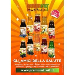 Prova Premium Fruit