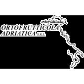 Ortofrutticola Adriatica srl