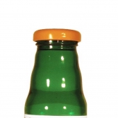 Bevi Premium Fruit Aloe ✨💚 miscelato con altri succhi di frutta puri e naturali della nostra linea❕ Crea combinazioni gustose 😋 sempre nuove ✳️ 50% aloe + 50% un succo a tua scelta 💛💚💙 La salute è nelle spremute!!   •SCONTO -20% (sul prezzo unitario) dall' 11 al 17 GENNAIO  •SPEDIZIONE GRATIS per ordini da 89€  •ACQUISTA 4 CONFEZIONI e RISPARMIA   #premiumfruit #lasaluteènellespremute !!!