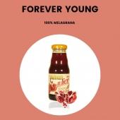 MELAGRANA 🤙🏻 - Forever Young   Il frutto del melograno, o melagrana, è ricco di flavonoidi, che aiutano l'organismo a prevenire l'invecchiamento precoce e a contrastare l'azione dei radicali liberi ✨🔺🔻 Bevi il succo di #melagrana di Premium Fruit 💯% naturale !!! Il tuo elisir di eterna giovinezza 😌  #premiumfruit #premiumfruitmelagrana  #succodifrutta #succhidifrutta #succofrutta #succodimelagrana #succomelograno #succomelagrana #spremutedifrutta #spremutadifrutta #succhinaturali #succonaturale #succosenzazucchero #succhisenzazucchero #spremutasenzazucchero #spremutasenzazuccheri #spremutanaturale #spremutenaturali #melograno #melagrana #antiox #antiossidante #succoantiox #succoantiossidante #foreveryoung #healthyfood #pomegranate #pomegranatejuices #freshjuice