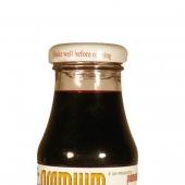 Il succo di Mora di Premium Fruit ✨💜 contiene tutte le proprietà di questo frutto di rovo!! È: -un concentrato di antiossidanti ✨ -una fonte di vitamine 💥 -ricco di fibre 🔸 -ricco di sali minerali 💧 -a basso contenuto calorico ▫️ -diuretico 🔹   •SCONTO -20% (sul prezzo unitario) dal 4 al 10 GENNAIO  •SPEDIZIONE GRATIS per ordini da 89€  •ACQUISTA 4 CONFEZIONI e RISPARMIA   #premiumfruit #lasaluteènellespremute !!!