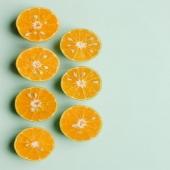 BERGAMOTTO 🍊 - Rinfrescante e Dissentante   Il Bergamotto 🍊 della Calabria è un agrume antico e prezioso ✨ riscoperto per le sue proprietà benefiche dovute al contenuto di particolari polifenoli antiossidanti 🧡 il suo succo inoltre è vitaminizzante e rinfrescante 🙂   #premiumfruit #premiumfruitbergamotto  #succodifrutta #succhidifrutta #succofrutta #succodibergamotto #succobergamotto #spremutedifrutta #spremutadifrutta #succhinaturali #succonaturale #succosenzazucchero #succhisenzazucchero #spremutasenzazucchero #spremutasenzazuccheri #spremutanaturale #spremutenaturali #bergamotto #bergamottofruit #bergamottocalabria #rinfrescante #energydrink #antiox #succoantiox #healthyfood #juicing #freshjuice #juicy #summerfruit #summervibes