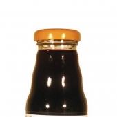 Un buon bicchiere di succo di Ribes Nero, aiuta a potenziare le difese 💪🏼 depura l'organismo 💧 e combatte ritenzione idrica e cellulite 🖤✨ Cosa vuoi di più?? Questa settimana è anche in SALDO❗️   •SCONTO -20% (sul prezzo unitario) dal 18 al 24 GENNAIO  •SPEDIZIONE GRATIS per ordini da 89€  •ACQUISTA 4 CONFEZIONI e RISPARMIA   #premiumfruit #lasaluteènellespremute !!!